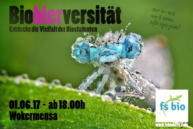 Biodiversität_finale Kopie