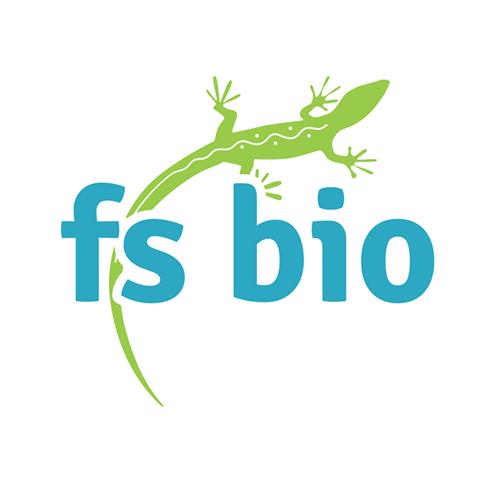 offizielles-logo