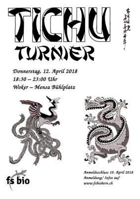 Flyer_Tichu-Turnier_FS_2018 Kopie