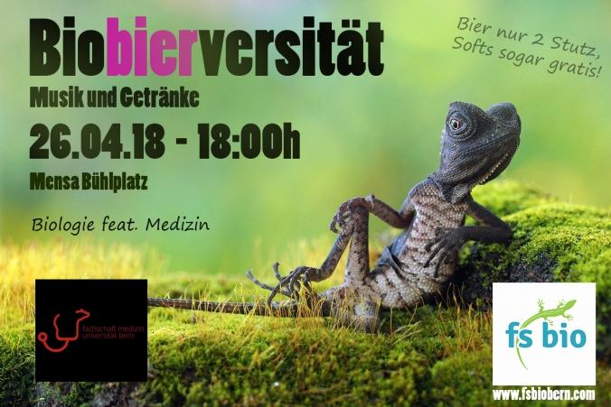 Biobierversitaet (Echse) 22.04.18 (bio feat. med) Kopie