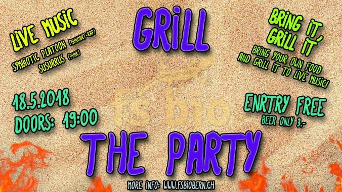 Grill-Party FBV.jpg